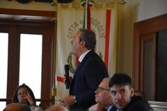 Consiglio comunale, Spina: «La corsa contro il tempo di Angarano è finita»