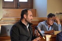 Legambiente precisa: «Il consigliere Ruggieri non è mai stato iscritto al nostro circolo»