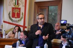 165, Fata: «Storelli riconsegni la delega all'urbanistica»