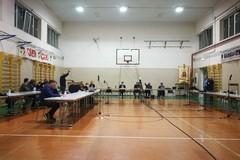 Consiglio comunale, passano bilancio consolidato e Dup