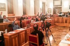 Bilancio consolidato 2018 approvato dal consiglio comunale