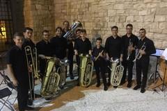 Gran finale per la Masterclass del maestro spagnolo Alexandre Cerdà Belda