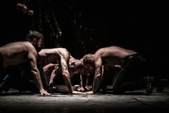 Il Macbeth di Shakespeare parla sardo al Garibaldi