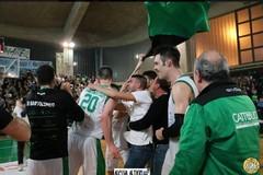 Serie B: San Severo fra le protagoniste della Final Four di Montecatini. Bentornata Corato