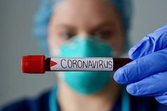 Coronavirus, zero contagi in Puglia nelle ultime ore