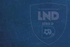 Cancellata la Coppa Italia di Serie D