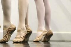 Line Out Dance Company al Teatro Mediterraneo
