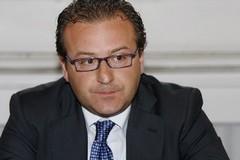 Damiani: «Piena solidarietà e vicinanza a Sergio Silvestris»