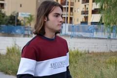 Bivacco sul lungomare, De Toma: «Troppi commenti negativi nei confronti di noi giovani»
