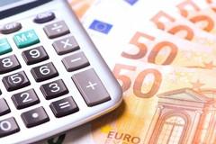 Scadenze fiscali, Soldani: «Proroga al 10 dicembre inutile e dannosa»