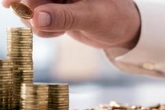 Microcredito per progetti imprenditoriali, l'iniziativa dell'Arcidiocesi