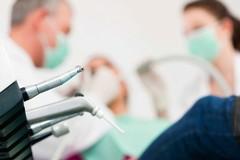 Novità al Poliambulatorio Il buon samaritano: un dentista sociale