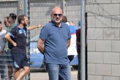Unione Calcio Bisceglie, col Mesagne è già scontro diretto?