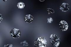 Truffa dei diamanti, casi anche a Bisceglie