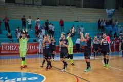 Diaz, parte la Coppa Italia di Serie B