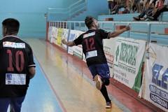 La Diaz avanza in Coppa Divisione