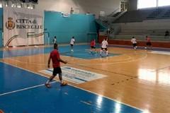 Diaz sconfitta nel finale a Ostuni