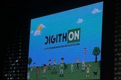 DigithON, la quarta edizione volge al termine