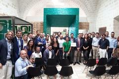 Presentata all'inventor lab DigithON l'edizione 2019 di Capri startup competition