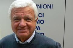 La giunta intitola il mercato ortofrutticolo alla memoria di Dino Abbascià