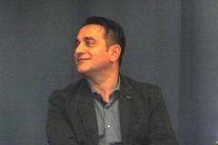 Il nuovo romanzo di Dino Cassone presentato a Prendi Luna