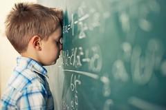 Disturbi dell'apprendimento, nasce uno sportello gratuito presso la scuola De Amicis