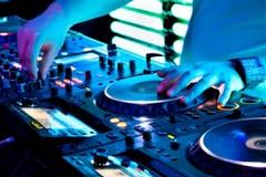 Nasce, grazie a Confcommercio Bari-Bat, l'associazione Promoter e DJ