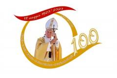 """Tutte le edizioni del Riconoscimento """"Giovanni Paolo II"""" in prima visione su BisceglieViva"""