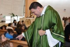 Coronavirus, sacerdote barlettano ricoverato a Bisceglie