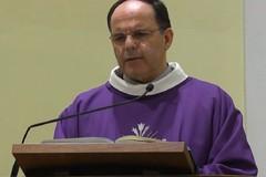 Nomina pastorale per don Franco Lorusso