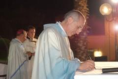 Diocesi, ecco nuovi incarichi e trasferimenti. Don Nicola Bombini nuovo parroco di San Pietro