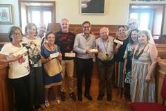 Concerto Cammariere, il comune dona 100 biglietti alle associazioni cittadine impegnate nel sociale