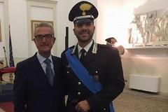 Cordoglio unanime per la scomparsa del Luogotenente dei Carabinieri Donato Casamassima