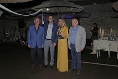 Grande successo per la festa del donatore Avis a Salsello