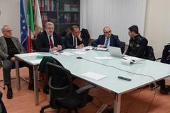 Coronavirus, task force regionale già attiva