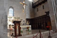 Il programma degli appuntamenti in onore dei Santi Martiri