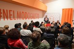Elezioni, Giorgia Preziosa presenta la sua candidatura «al servizio della comunità»