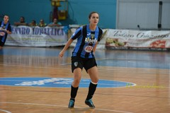 Il Bisceglie Femminile si regala la Final Eight di Coppa