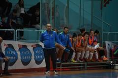 Serie A, le avversarie del Bisceglie Femminile