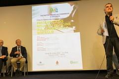 Ricerca sull'offerta commerciale a Bisceglie, i risultati illustrati in un incontro pubblico