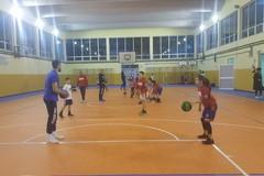 """Esordienti e Under 13 Lions al torneo """"Ciao Rudy"""" di Pesaro"""