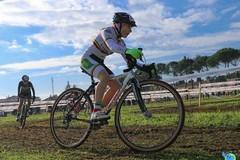 Domenica nel quartiere Sant'Andrea gara di ciclocross organizzata dalla Cavallaro