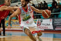 Di Pinto Panifici Bisceglie-Campli, gli highlights