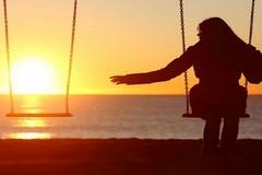 Lutto libero: quando una perdita è occasione di rinascita e cambiamento