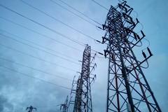 Lavori sulla rete elettrica. Possibili disagi
