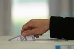Elezioni, è una caterva di liste civiche: 31. I big in campo