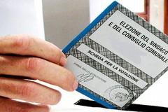 Galantino: «Mai più ammucchiate di liste civiche alle elezioni amministrative»