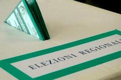 Regionali, rush finale per la chiusura delle liste