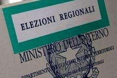 Elezioni regionali, come si vota e le regole anti-Covid