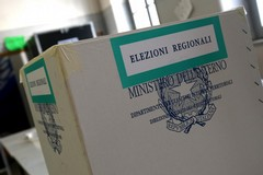 Regionali, la lunga attesa degli aspiranti candidati biscegliesi